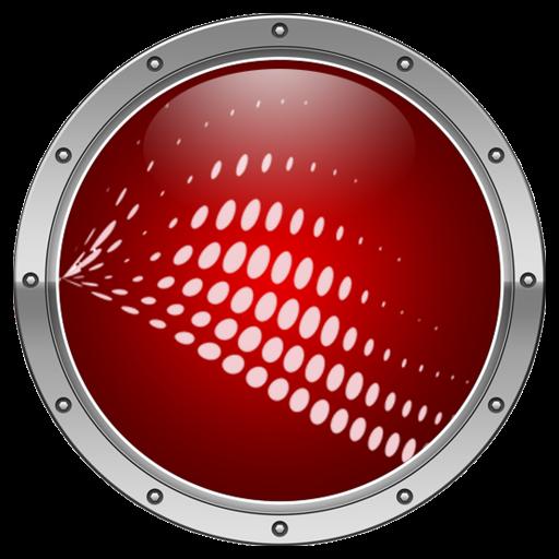 Scrutiny 9.13.0 破解版 – 网站SEO工具