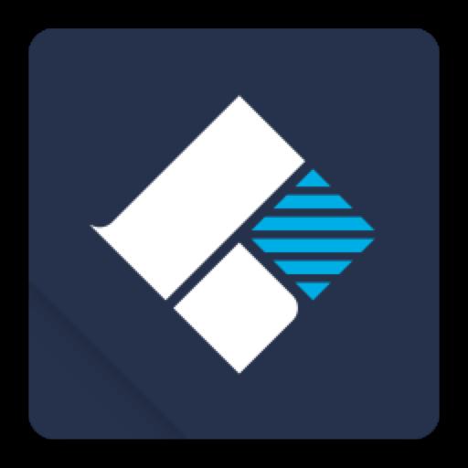 Wondershare Recoverit 9.0.6.11 破解版 – 数据恢复软件