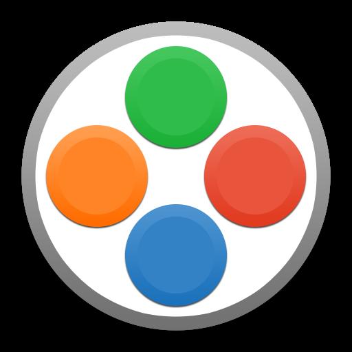 Duplicate File Finder Pro 6.9 破解版 – 重复文件清理