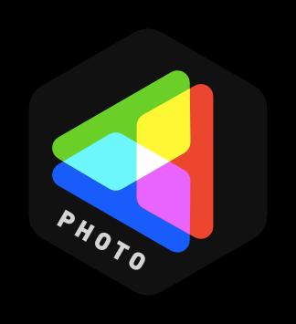 Nevercenter CameraBag Photo 2020.10 破解版 – Mac滤镜软件