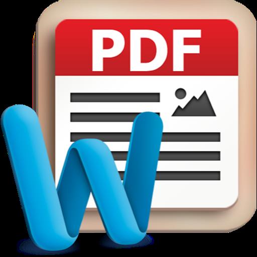 Tipard PDF to Word Converter 3.1.26 破解版 – PDF转换Word格式