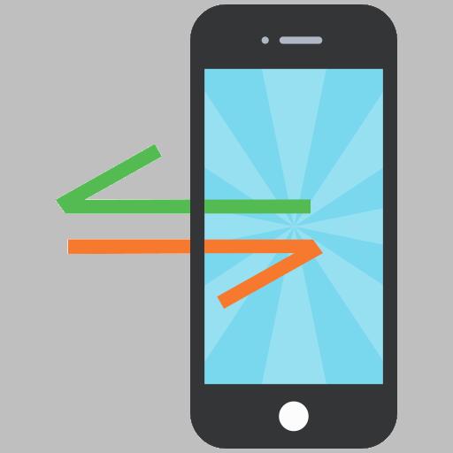 Xilisoft iPhone Transfer 5.7.31.20200516 破解版 – iphone管理软件
