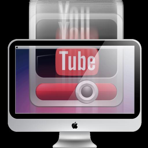 Wondershare Allmytube 7.4.2.1 破解版 – 在线视频下载及视频转换工具