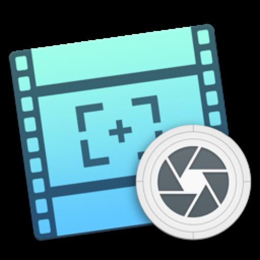 SnapMotion 4.4.5 破解版 – 快速视频截图工具