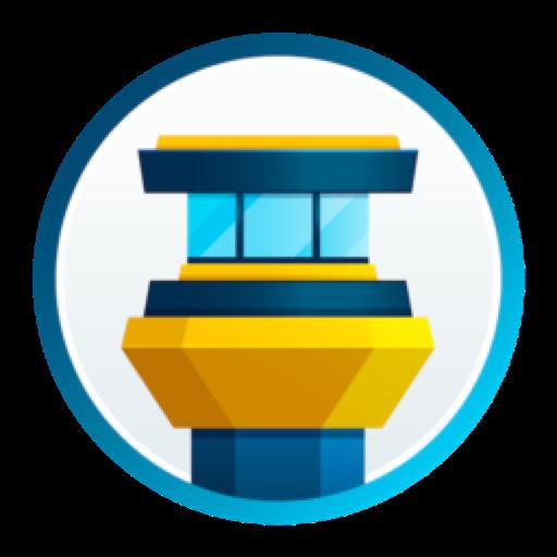 Tower 5.2 破解版 – 优秀的Git客户端
