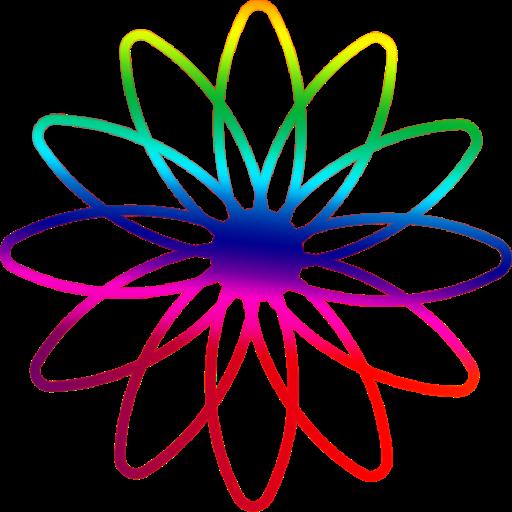 SVGMaker 1.14 破解版 – SVG编辑器