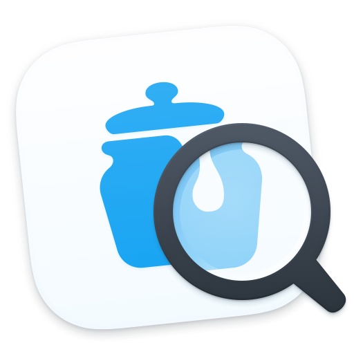 IconJar 2.6.2 破解版 – 图标素材管理工具