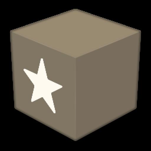 Reeder 4.2.5 破解版 – RSS阅读器