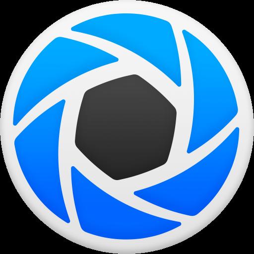 Luxion Keyshot Pro 10.0.198 破解版 – 强大的3D动画渲染制作工具