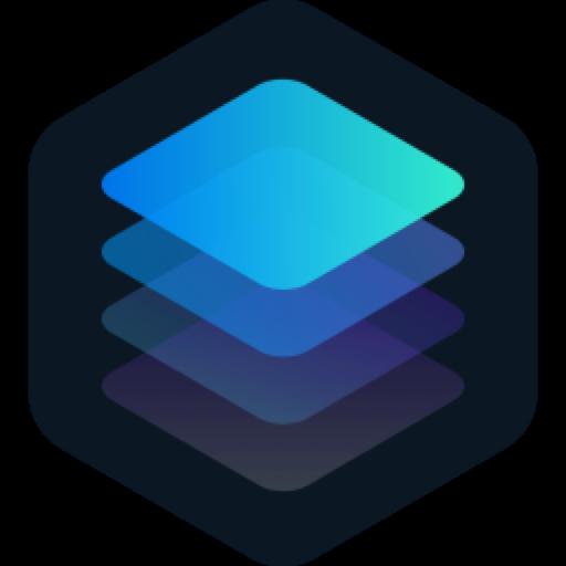 Luminar 4.3.0.7031 破解版 – 强大易用的照片编辑工具