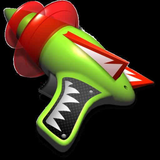 AppZapper 2.0.3 破解版 – 强力卸载工具