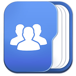 Top Contacts Pro – Contact Manager 1.3.3 破解版 – 高级联系人管理器
