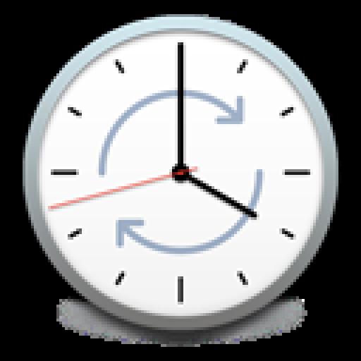 Chronosync 4.9.9 破解版 – 文件数据同步备份工具