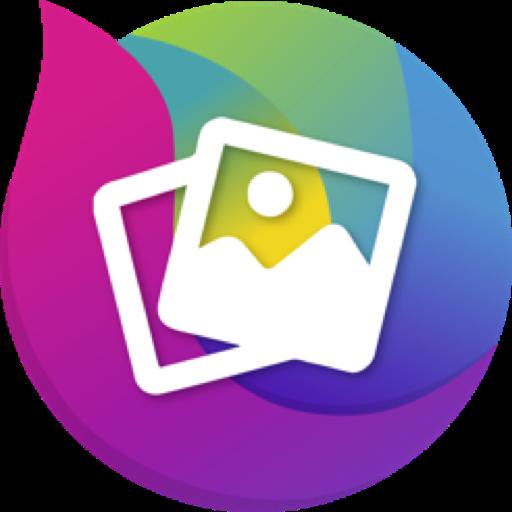 Image Enhance Pro 5.2 破解版 – HDR图像处理工具
