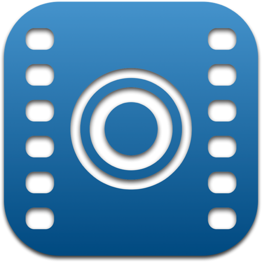 Frammer X 1.13 破解版 – 视频截图软件