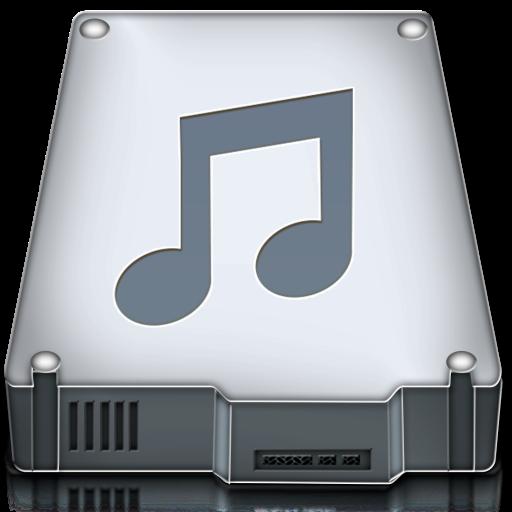 Export for iTunes 2.1.3 破解版 – iTunes音乐导出软件