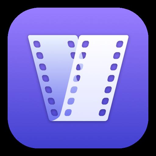 CISDEM Video Converter 6.2.1 破解版 – 优秀的视频格式转换工具