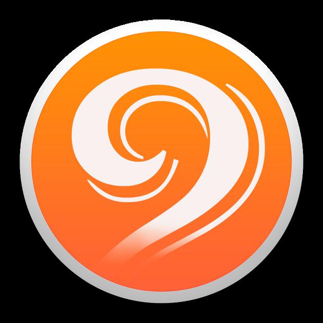 WaiFu2x 2.0.1 破解版 – 动漫图片无损放大工具