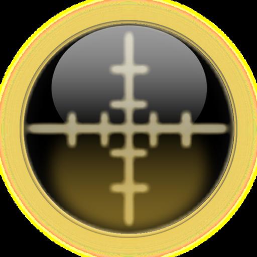 IP Scanner Pro 4.0 破解版 – 局域网扫描工具