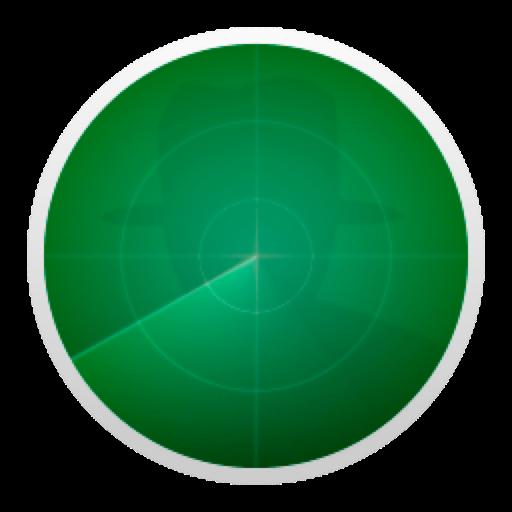 Cookie 6.1.6 破解版 – 保护浏览器隐私和防止Cookie追踪的工具