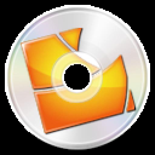 Imagenomic Realgrain for PS 2.1.2.2122 破解版 – PS胶片颗粒效果插件