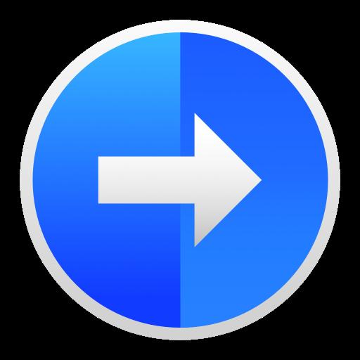 XLIFF Editor 2.8.4 破解版 – XLIFF文件编辑工具