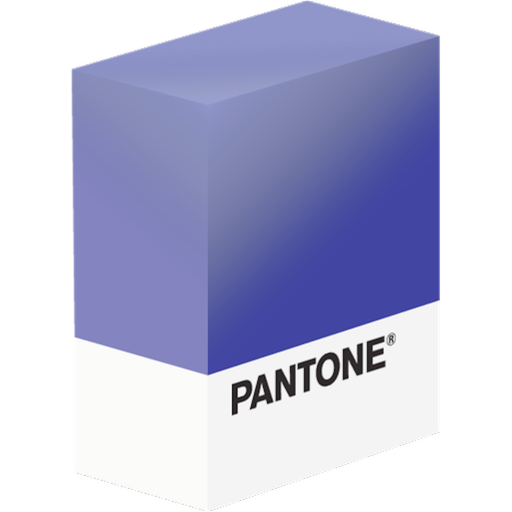 PANTONE Color Manager 2.3.5 破解版 – 颜色管理器