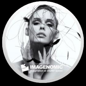 Imagenomic Portraiture for Adobe Photoshop 3.5.4.540 破解版 – 选择性遮蔽和逐像素处理插件