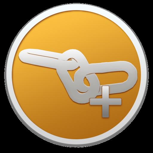 Integrity Pro 9.6.1 破解版 – 网站死链清理优化检测器