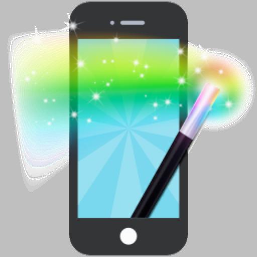 Xilisoft iPhone Magic Platinum 5.7.31.20200516 破解版 – 第三方苹果设备管理软件