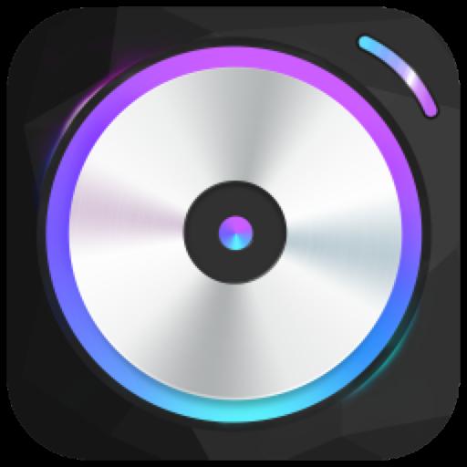 iFunia Video Converter Pro 6.2 破解版 – 视频转换工具