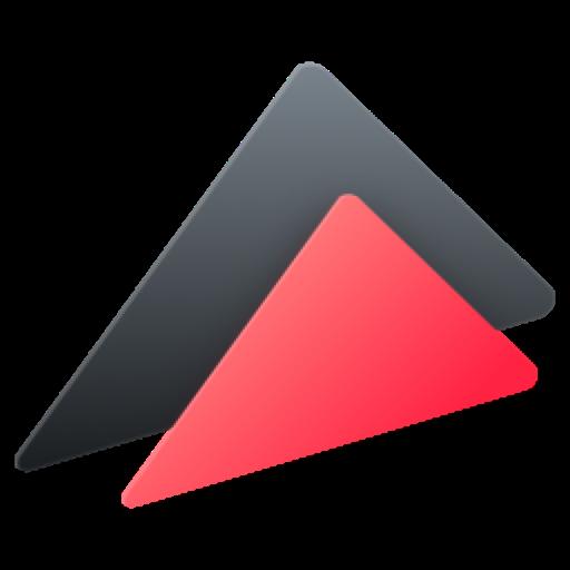 Elmedia Player Pro 7.15.2281 破解版 – 在线视频下载和视频播放工具
