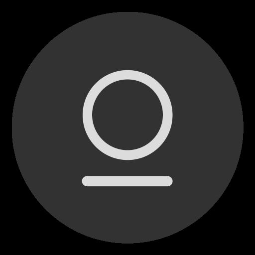 OmmWriter 1.64 破解版 – 让你专注编辑的编辑器