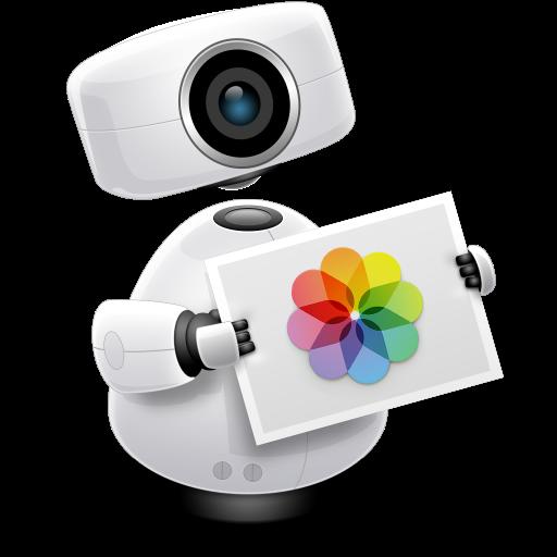 PowerPhotos 1.8.4 破解版 – 优秀的图片管理工具