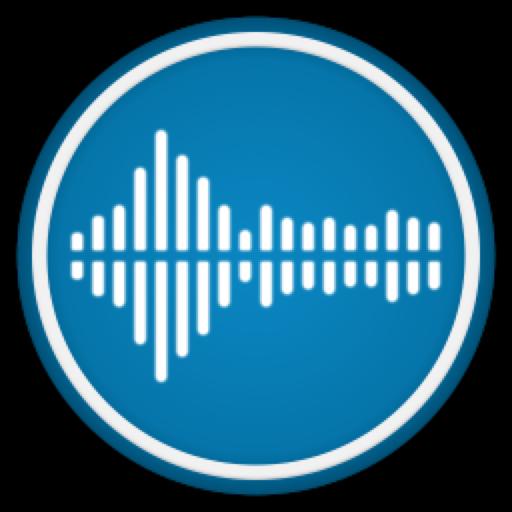 Easy Audio Mixer 2.6.0 破解版 – 简易音频混音器
