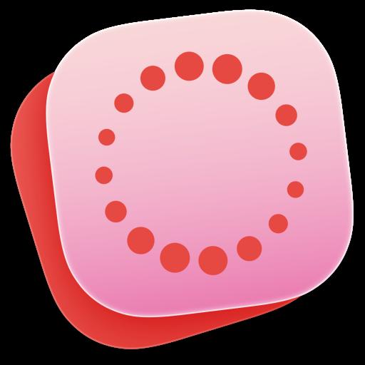 Creative Convert 1.4.1 破解版 – 文件格式转换工具