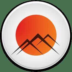 Lux 1.3 破解版 – 光照效果插件