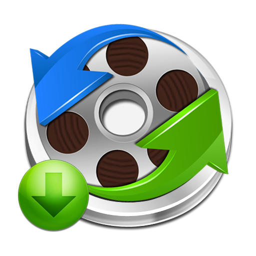 Tipard Mac Video Converter Ultimate 9.2.28 破解版 – 视频格式转换工具