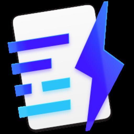 FSNotes 4.7.3 破解版 – 简洁纯文本编辑应用