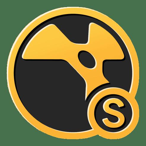 The Foundry Nuke Studio 12.2v3 破解版 – 基于节点的合成工具