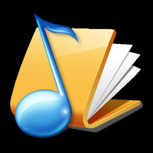 Macsome iTunes Converter 2.5.4 破解版 – DRM移除和音乐转换器