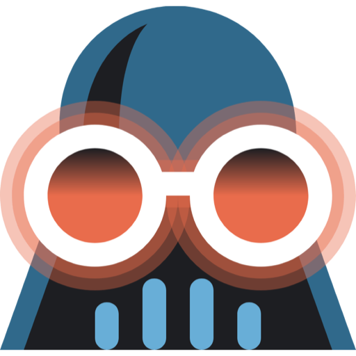 Dark Reader for Safari 1.4.3 破解版 – 深色模式Safari浏览器插件