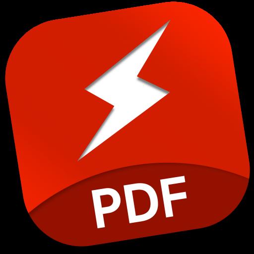 PDF Search 10.9 破解版 – PDF文件搜索软件