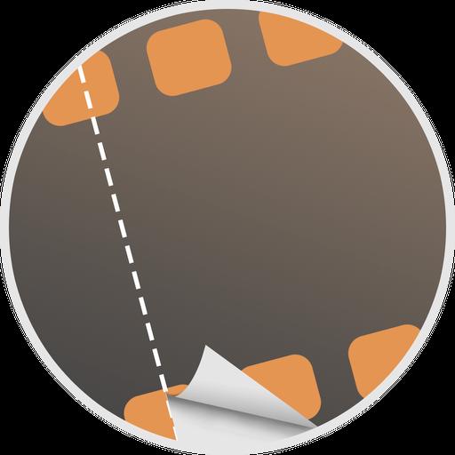 Joyoshare Media Cutter 3.2.1.45 破解版 – 视频剪切编辑应用