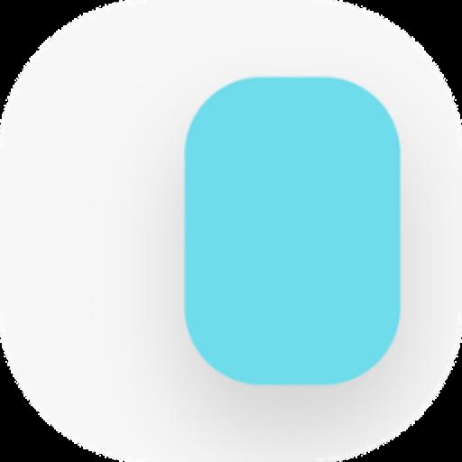 Slidepad 1.0.34 破解版 – 办公效率工具