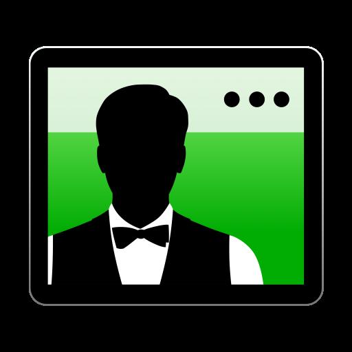 Bartender 3.1.23 破解版 – 菜单栏图标管理工具