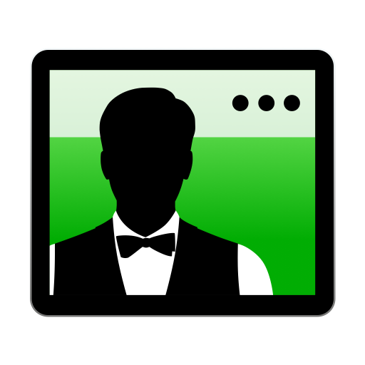 Bartender 4.0.16 beta 破解版 – 菜单栏图标管理工具