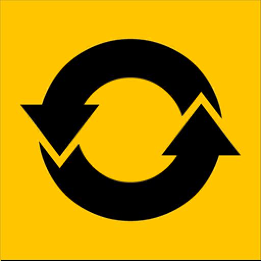Serviio Pro 2.1 破解版 – DLNA投屏软件