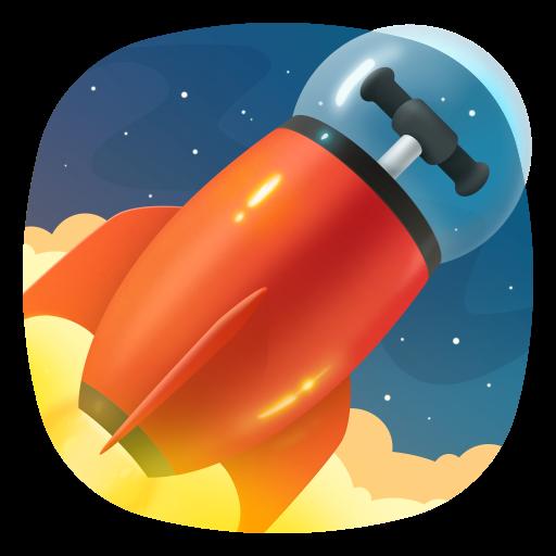 Folx Pro 5.21.13951 破解版 – 优秀的下载工具