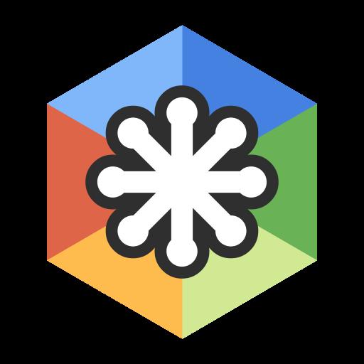 Boxy SVG 3.42.2 破解版 – 可扩展的矢量图形编辑工具